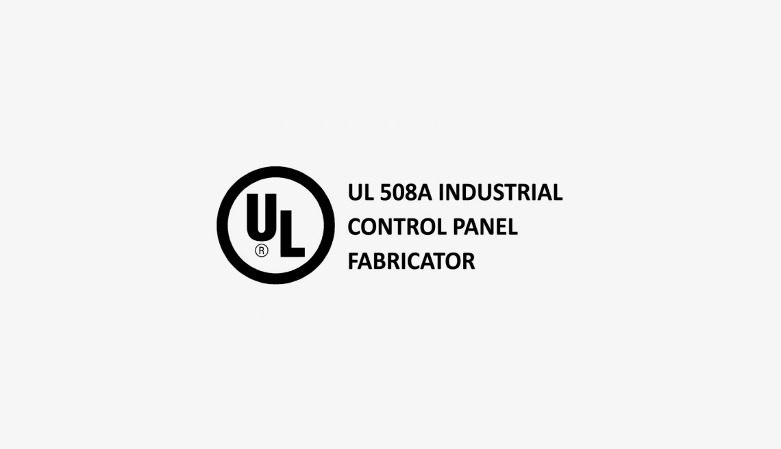 Electronauts-Certifications-Certifications-UL508A