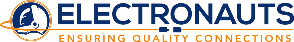 Electronauts PRIMARY logo