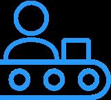 Electronauts-OurWork-Process-Assemble-IconAssemblyLine