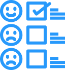 Electronauts-OurWork-Process-Test-IconCheckboxes