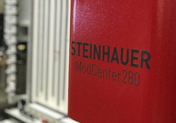 sq-steinhauer2-circle