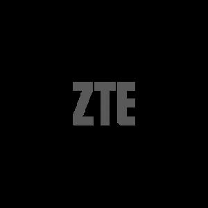http://electronauts.com/wp-content/uploads/inventory-logo-ZTE@2x-300x300.png