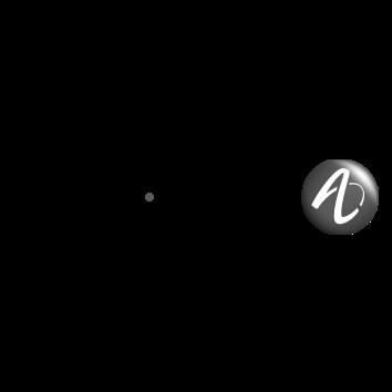 http://electronauts.com/wp-content/uploads/inventory-logo-alcatel-lucent@2x.png
