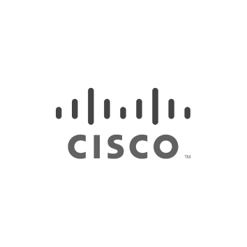 http://electronauts.com/wp-content/uploads/inventory-logo-cisco@2x.png