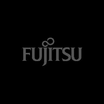 http://electronauts.com/wp-content/uploads/inventory-logo-fujitsu@2x.png