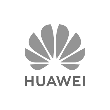 http://electronauts.com/wp-content/uploads/inventory-logo-huawei@2x.png
