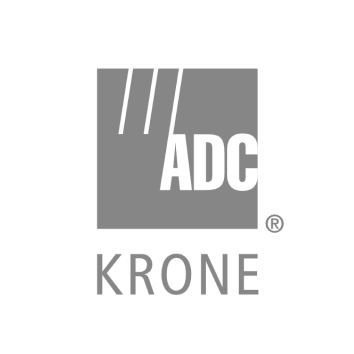 http://electronauts.com/wp-content/uploads/inventory-logo-krone@2x.png