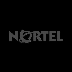 http://electronauts.com/wp-content/uploads/inventory-logo-nortel@2x-300x300.png