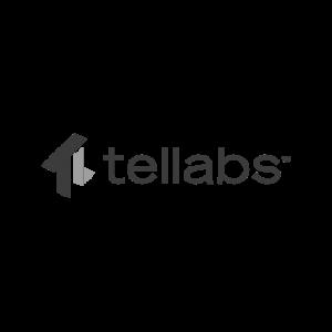 http://electronauts.com/wp-content/uploads/inventory-logo-tellalbs@2x-300x300.png